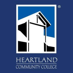 http://www.heartland.edu/