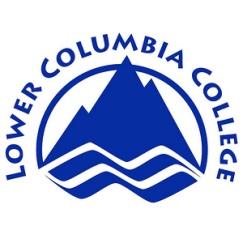 http://www.lowercolumbia.edu/