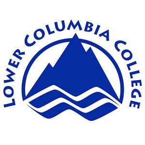 http://www.lowercolumbia.edu/
