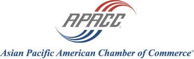 http://www.apacc.net/