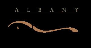 Albany Pro Musica (NY)