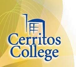 http://www.cerritos.edu/