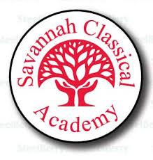 www.savannahclassicalacademy.org