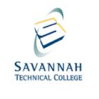 Savannah Technical College (GA)