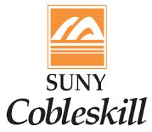 http://www.cobleskill.edu/