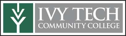 Ivy Tech Community College - Central Region (IN) Ivy Tech Community College - North Central Region (IN)