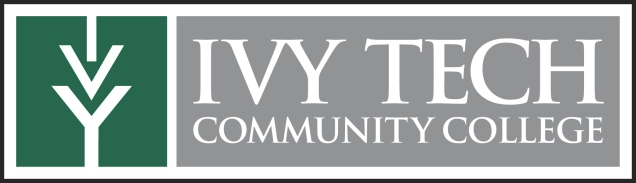 Ivy Tech Community College - Central Region (IN) ​Ivy Tech Community College - North Central Region (IN)