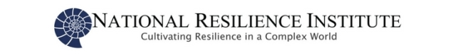 https://nationalresilienceinstitute.org/
