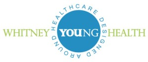 Whitney M. Young Health Center (NY)