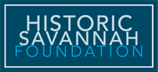 Historic Savannah Foundation (GA)