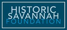 Historic Savannah Foundation (GA)