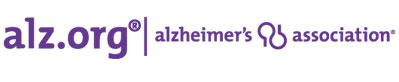 Alzheimer's Association - Northeastern New York (NY) Alzheimer's Association - San Antonio & South Texas Chapter (TX)