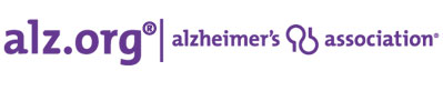 Alzheimer's Association - Northeastern New York (NY) ​Alzheimer's Association - San Antonio & South Texas Chapter (TX)