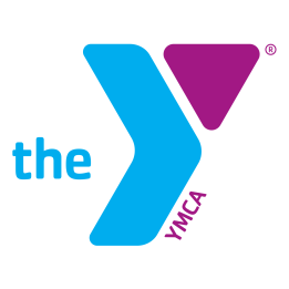 YMCA of Cape Cod (MA)
