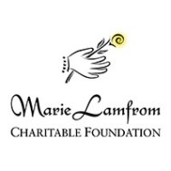 http://www.nonprofitfacts.com/OR/Marie-Lamfrom-Charitable-Foundation-091898.html