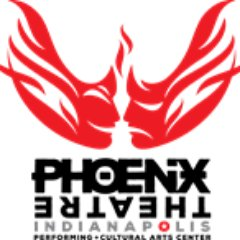 www.phoenixtheatre.com