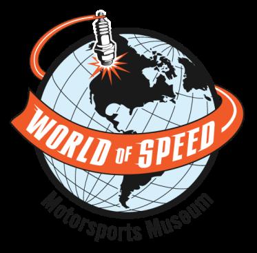 http://www.worldofspeed.org/
