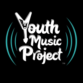 www.youthmusicproject.org