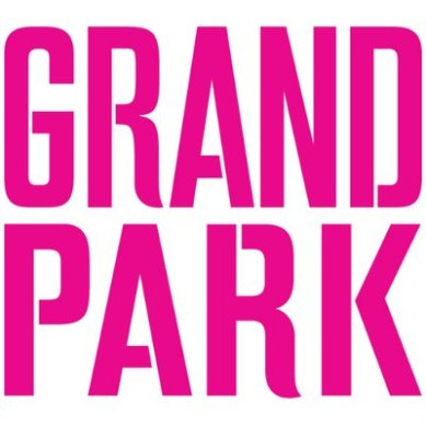 http://grandparkla.org/