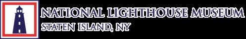 http://lighthousemuseum.org/