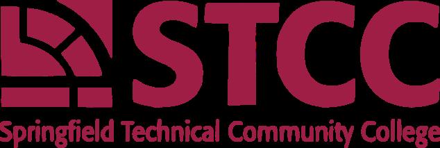 https://www.stcc.edu
