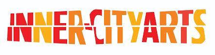 www.inner-cityarts.org