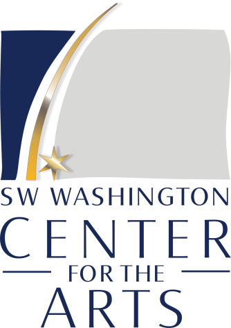 https://www.centerforartswwa.org