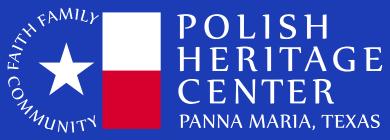 https://www.polishheritagecenterpannamaria.org